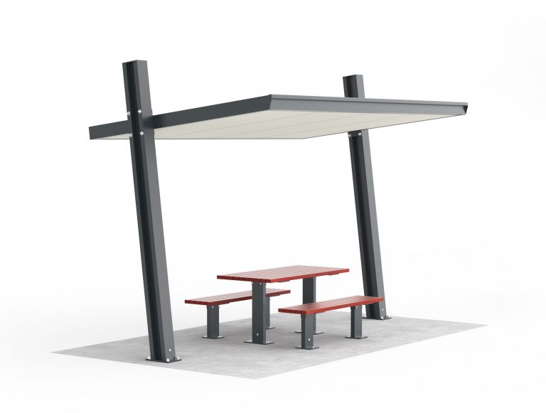 Product Images Cox Urban Furniture