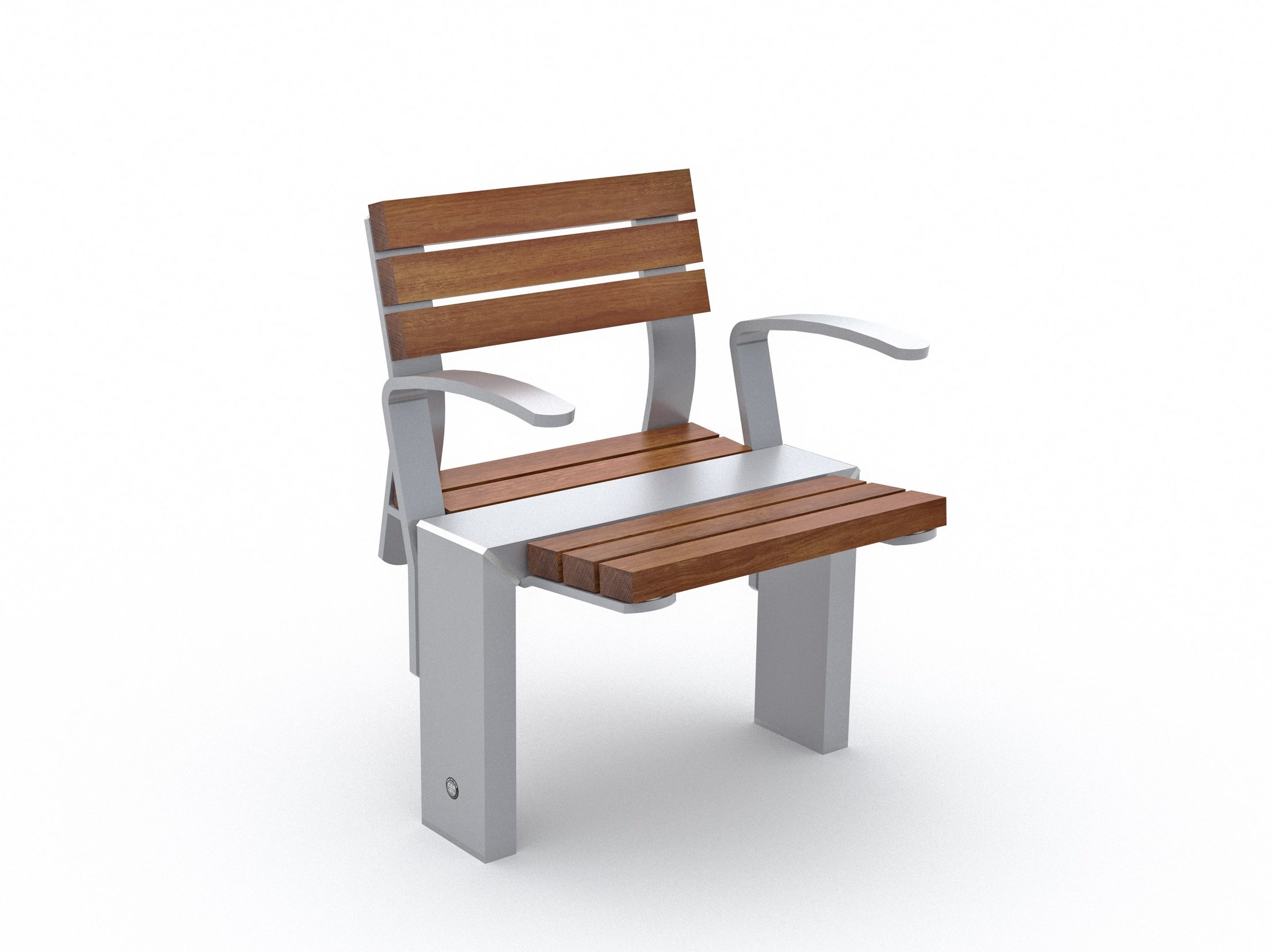 Product Image Cox Urban Furniture